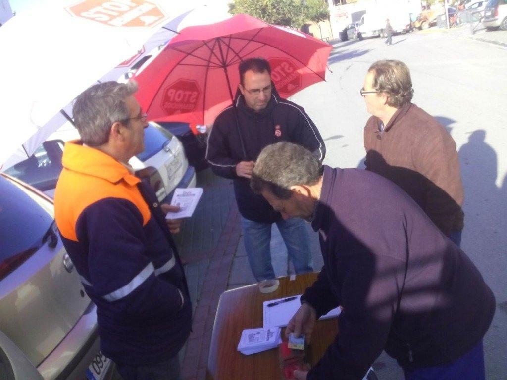 Campaña BMN Chauchina 1 - Stop Desahucios Granada 15M (2)