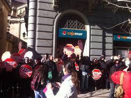 concentración en Cajamar