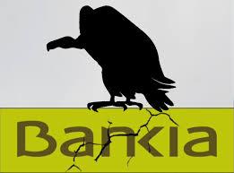 bankia-buitre