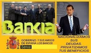 images-bankia