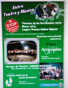 coro-y-teatro-2016