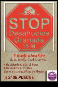asamblea-stop-desahucios