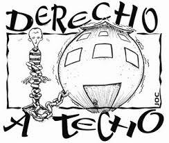 stop-desahucios-derecho-al-techo