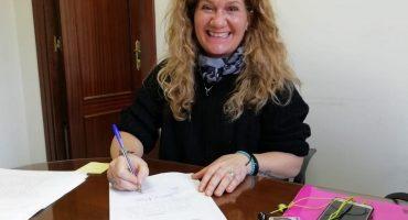 Un nuevo acuerdo conseguido con el BBVA
